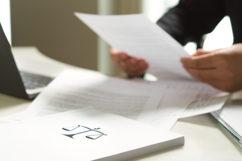 Vorlagen- und Fachwissenportal