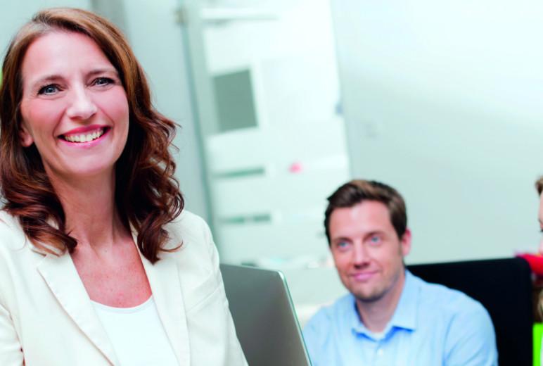 """Weiterbildung zum """"Manager für Gesundheit im Betrieb"""""""