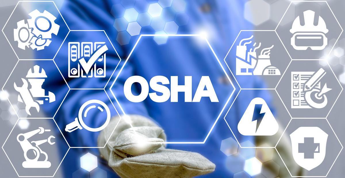 Was bringt die DIN EN ISO 45001?