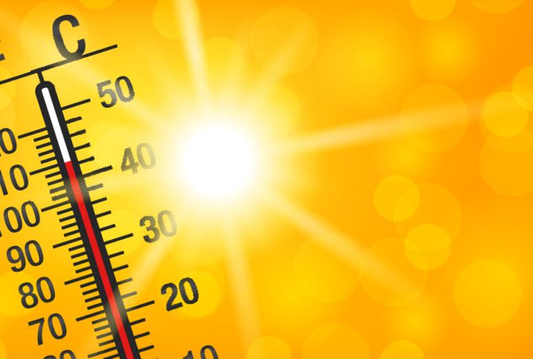 Podcast 45 - Gefährliche UV-Strahlung