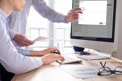 effizient und digital unterweisen