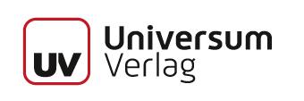 Logo Universum Verlag