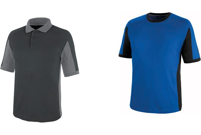 Workwear im Wandel: Workwear von Würth MODYF GmbH & Co. KG
