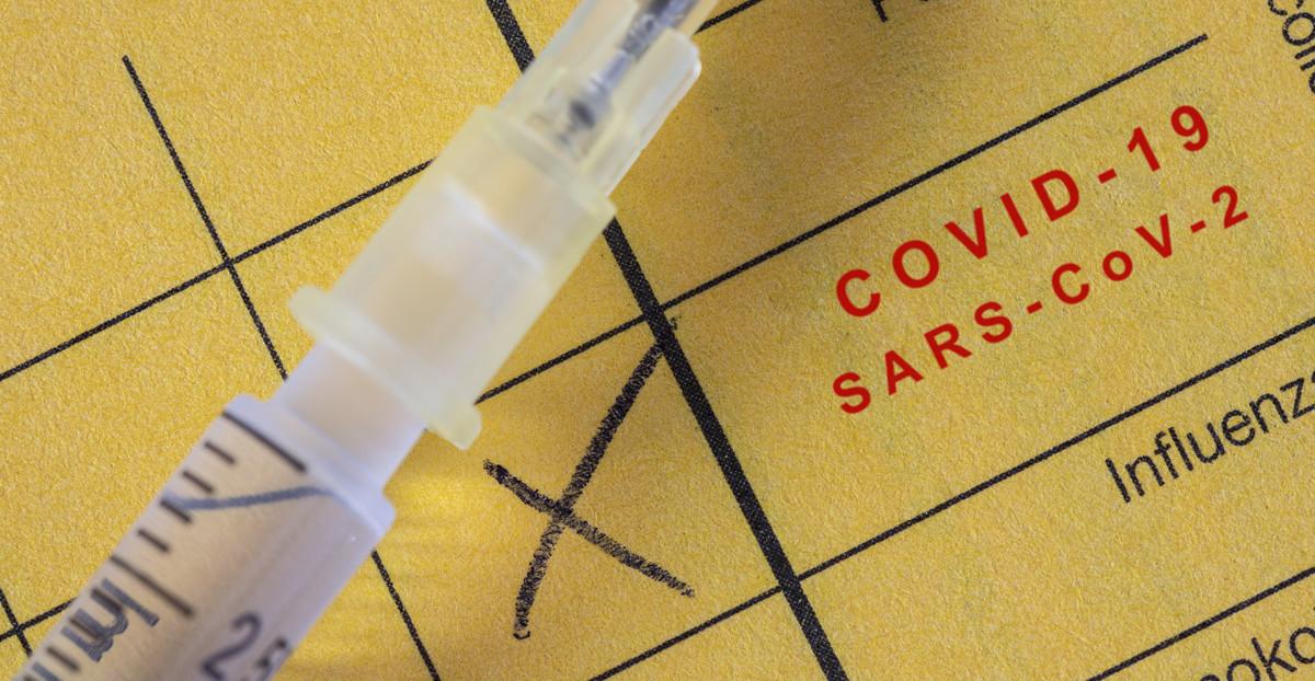 Impffreiheiten